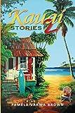 img - for Kauai Stories 2 (Volume 2) book / textbook / text book