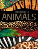 Animals Encyclopedia (Encyclopedia 128)