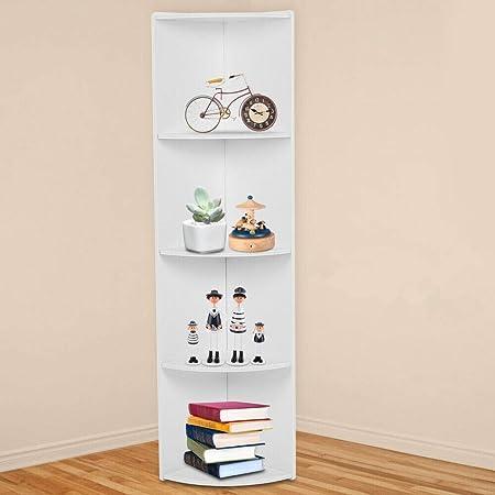 Mobile Libreria Ad Angolo.Scaffale Angolare Libreria Libreria Ad Angolo Scaffale Ad Angolo A