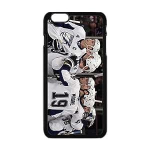 Tampa Bay Lightning Iphone 6plus case