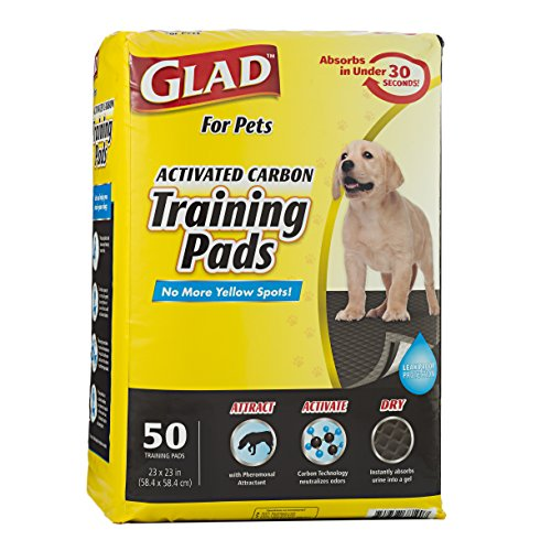 glad-for-pets-50-count-activated-carbon-training-pads