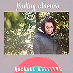 Finding Closure Speech
