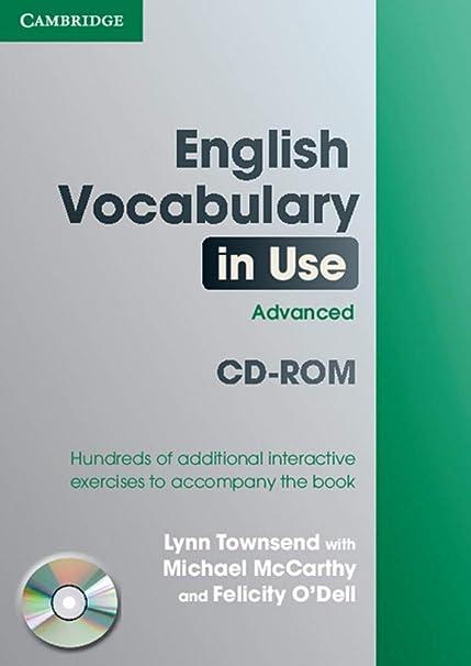 Advanced Windows Book + CD-Rom