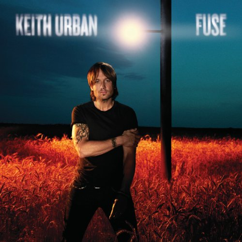 Music : Fuse [Deluxe Edition]