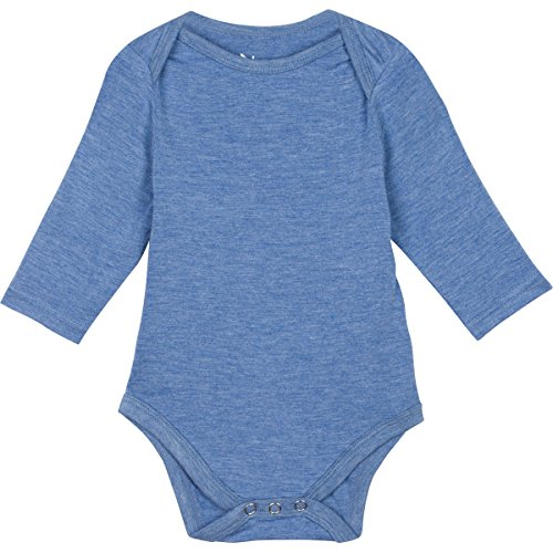 infant uv protection - 3