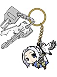 Heroic Legend of Arslan Arslan pinched Keychain