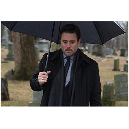 Charles Umbrella - 9