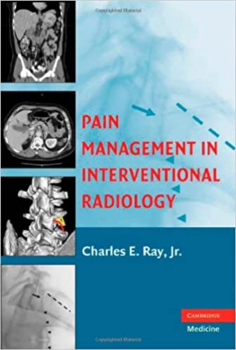 Diagnostic imaging | Download yourself a free e-Book