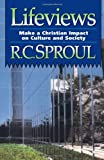 Lifeviews, R. C. Sproul, 0800753577
