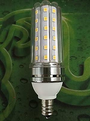 Rfly 12W E12 LED Bulbs