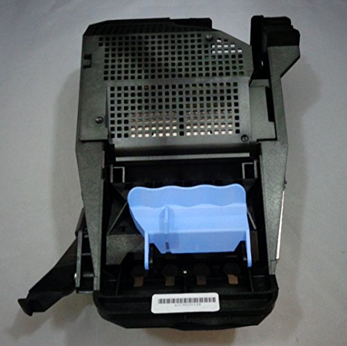Printhead Carriage Assembly - C7769-69376 HP Printhead Carriage Assembly for DJ 500 800 Genuine