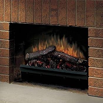 Peachy Amazon Com Duraflame Dfi020Aru A004 Electric Fireplace Home Interior And Landscaping Oversignezvosmurscom