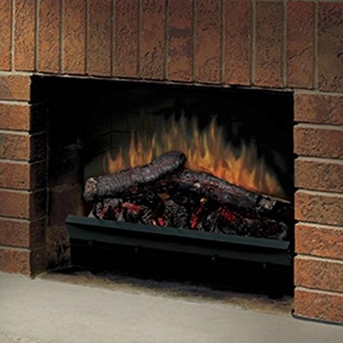 Best Fireplace Inserts Amazoncom