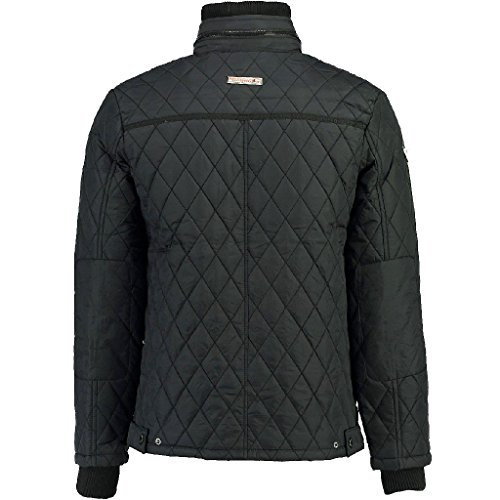 Norway Geographical Norway Hombre para Chaqueta Hombre Geographical Geographical Norway para Chaqueta w5q4Zx7n