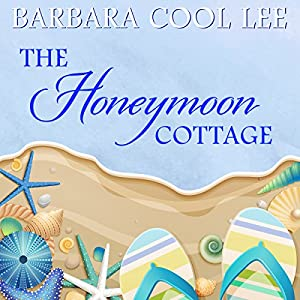 The Honeymoon Cottage Audiobook