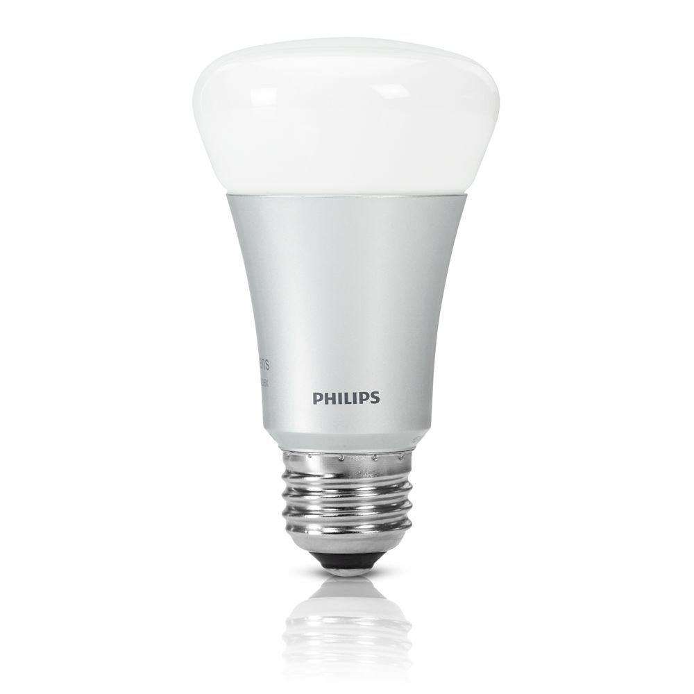 philips hue light bulbs