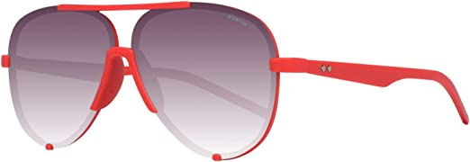 Polaroid Sonnenbrille (PLD 6017/S)