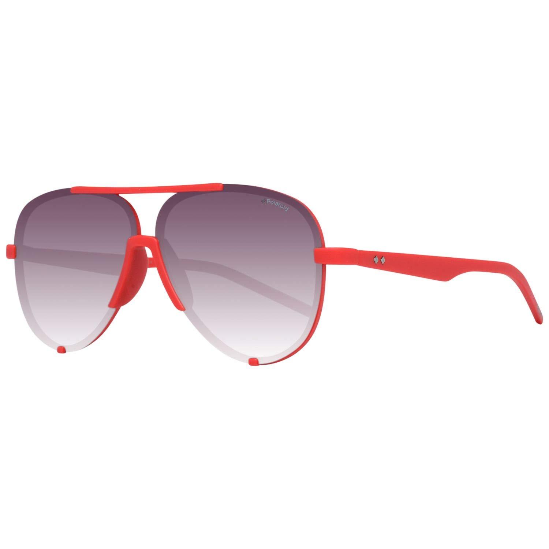 TALLA 60. Polaroid Sonnenbrille (PLD 6017/S)