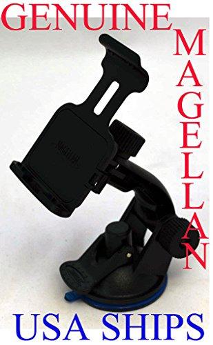 - Original Magellan RoadMate GPS Window Suction Mount 1200 1212 1400 1412 1430 OEM