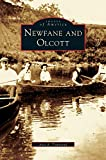 img - for Newfane and Olcott book / textbook / text book