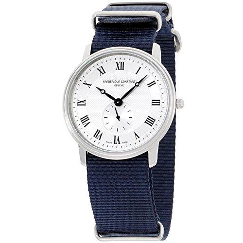 frederique-constant-slimline-silver-dial-nylon-strap-mens-watch-fc235m4s6nvy