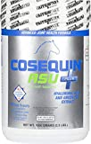 Nutramax Cosequin Asu Plus Joint Supplement for