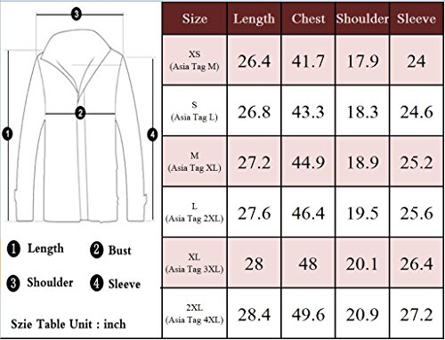 Warm MA Coat Nylon Air Winter Jacket Green Jacket Thick Outdoor Bomber Autumn with Classic Quilted 1 Men's Army Flight Military Retro Force YYZYY Patches Yx6XAn
