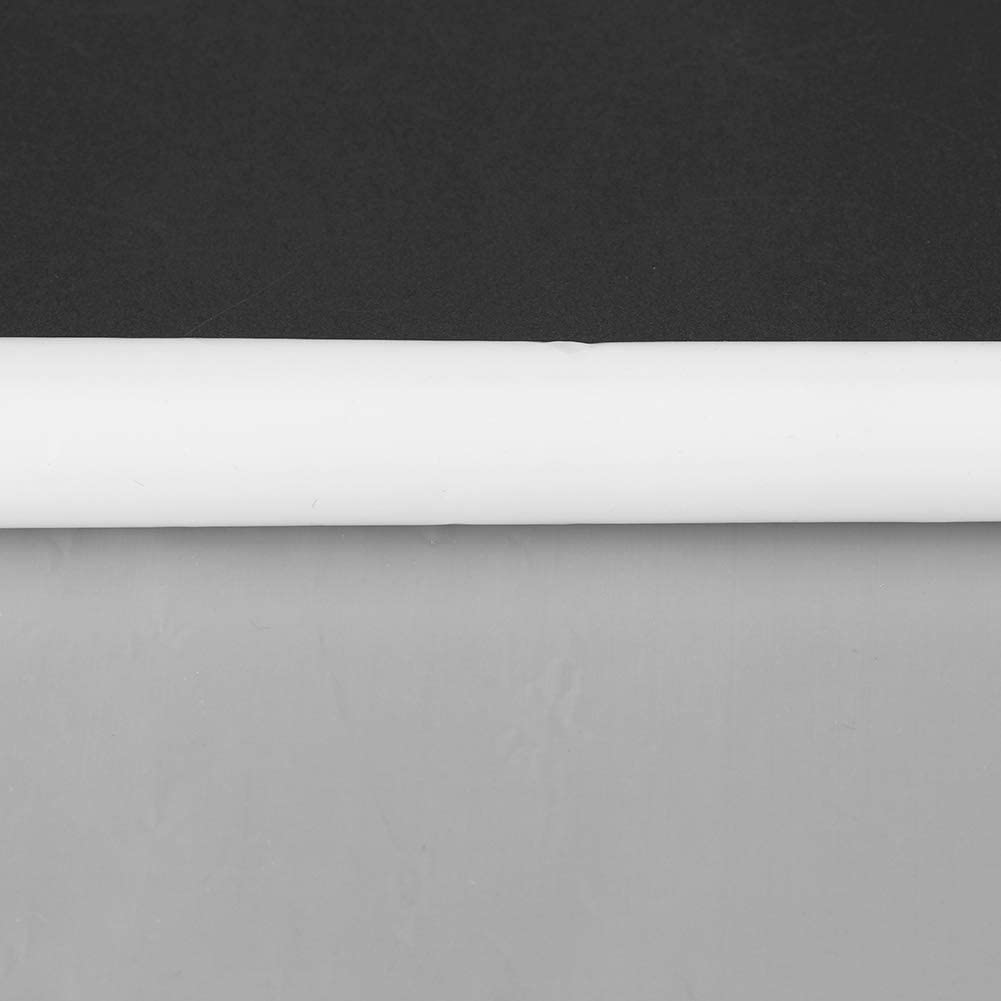 industria chimica e altri settori importanti Foglio di pellicola di teflon lastra di pellicola di PTFE di spessore 0,1 mm per macchine elettriche