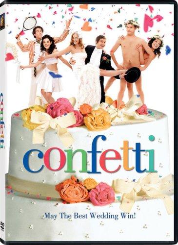 Confetti]()
