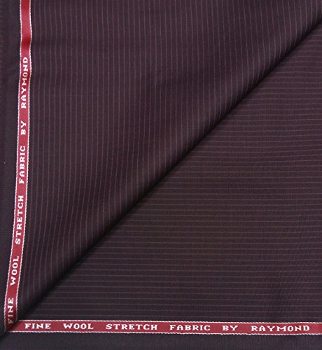 raymond-fine-wool-stretchable-fabric-for-suit-3-metres