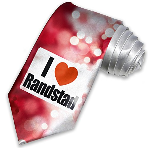 necktie-i-love-randstad-region-the-netherlands-europe-christmas-tie-neonblond