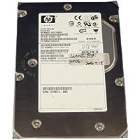 Df072a8b56 Compaq 72Gb 15000Rpm Sas 3.5 Hot Plug Hard Drive