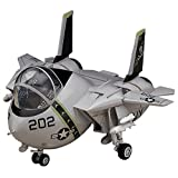 Egg Plane F-14 Tomcat, Limited Edition HSG60102