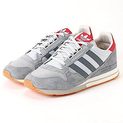 adidas スニーカー22