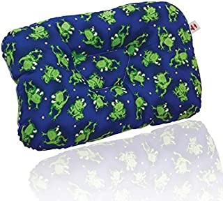product image for Core Products Tri-Core Pillow Jungle Print - Petite Size #218