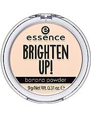 essence brighten up! banana powder bababanana 10, 9 Gram