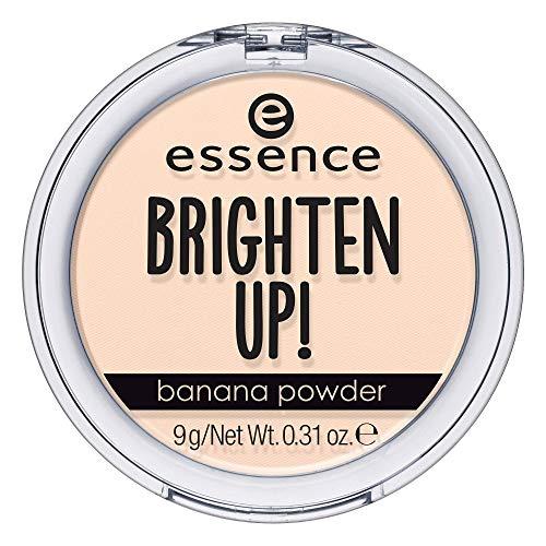 Buy essence brighten up! banana powder bababanana 10, 9 Gram Singapore