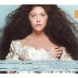 Vivaldi: Concerti Per Oboe (Vivaldi Edition)