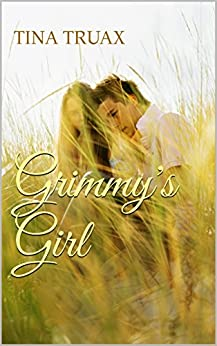 Download PDF Grimmy's Girl