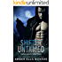 Shifter Untamed (Aspen Valley Wolf Pack Book 1)