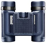 Bushnell 138005 H2O Waterproof Fogproof Compact Deal (Small Image)
