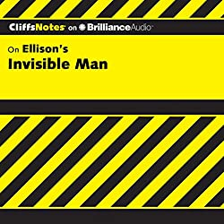 Invisible Man: CliffsNotes