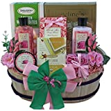Best Art of Appreciation Gift Baskets Birthday Gift For Women - Art of Appreciation Gift Baskets Sweet and Stylish Review