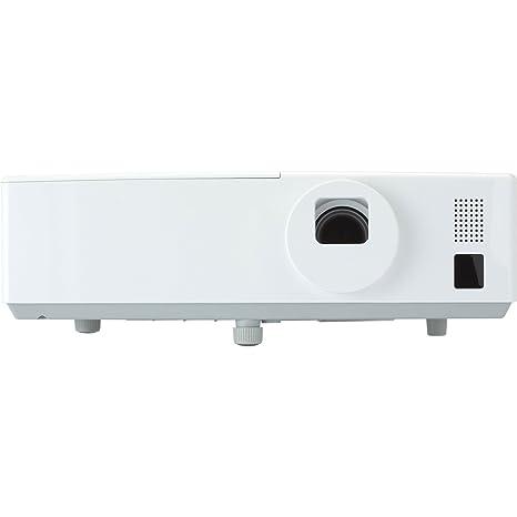 Amazon.com: CP-DX351 DLP PROJ 3500L ANSI: Electronics