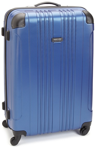 kenneth-cole-reaction-out-of-bounds-28-4-wheel-upright-cobalt-large