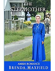 Amish Romance: The Stepmother