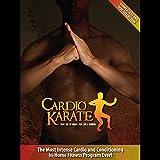 Urban Rebounding Extreme Metabolic Training - 14 DVD Set