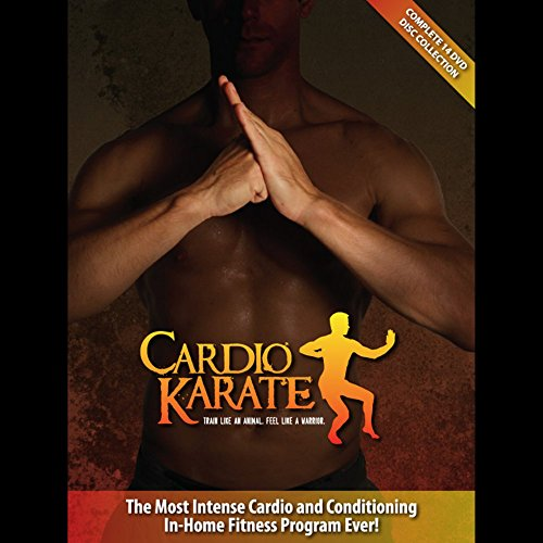Urban-Rebounding-Extreme-Metabolic-Training-14-DVD-Set