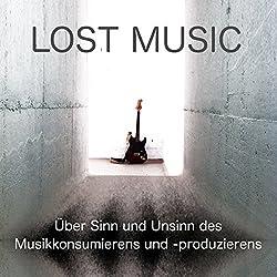 LOST MUSIC