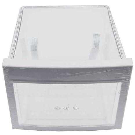 Cajón Central/Intermedio Congelador LG GS5162WBJV GS5163AEJV ...